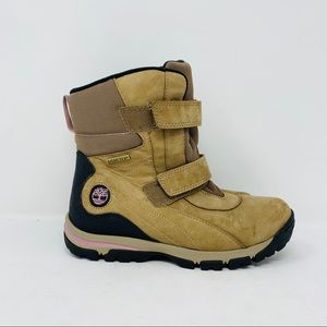 Timberland Gortex Insulated Winter Boots